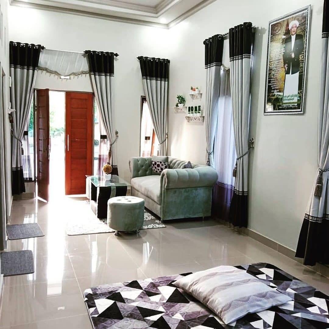 10 Creative Ideas For Dining Room Walls Dining Room Walls House Interior Decor Room