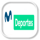 Ver Movistar Deportes Online Gratis En Directo Vertelevision Tv Deportes Deportes Online Movistar