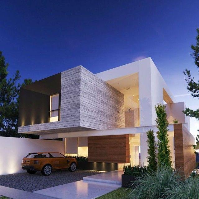 Toscana Apartments: La Toscana House #Monterrey #México