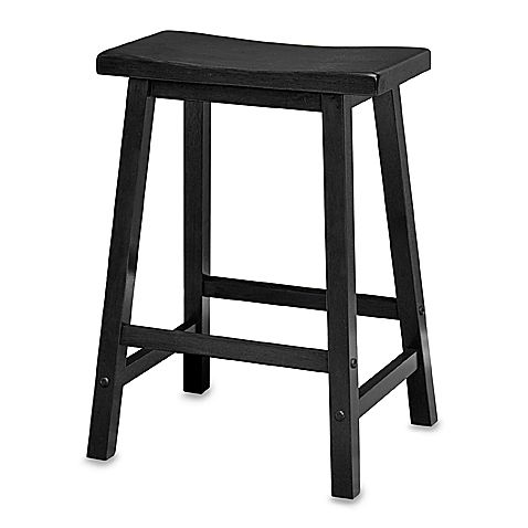 Cool Saddle Stool Coricraft Have Something Just Like This In Theyellowbook Wood Chair Design Ideas Theyellowbookinfo