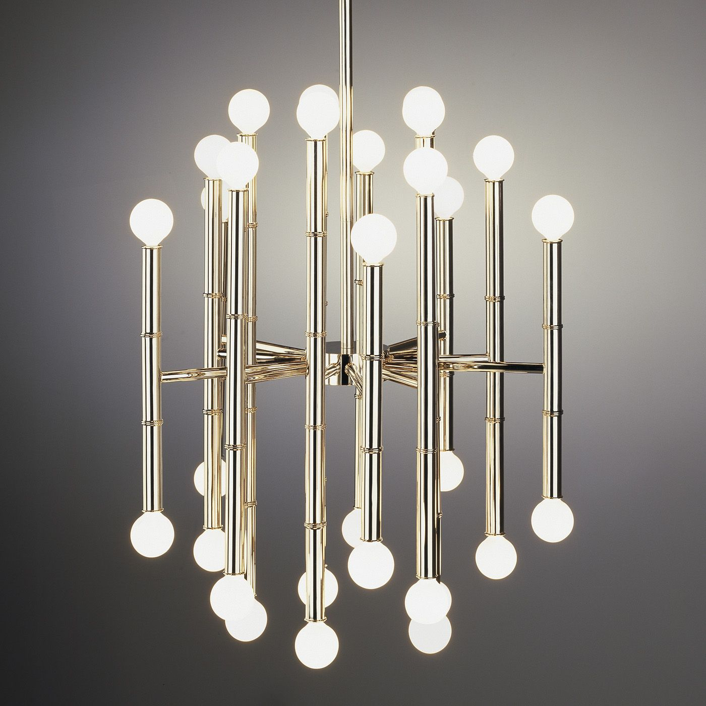 Modern Lighting Meurice Chandelier Ceiling Lamp