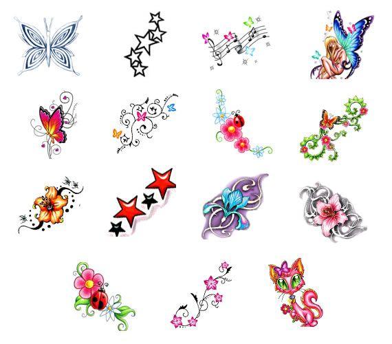 Tattoo Voorbeelden Google Zoeken Tattoo Ideeen