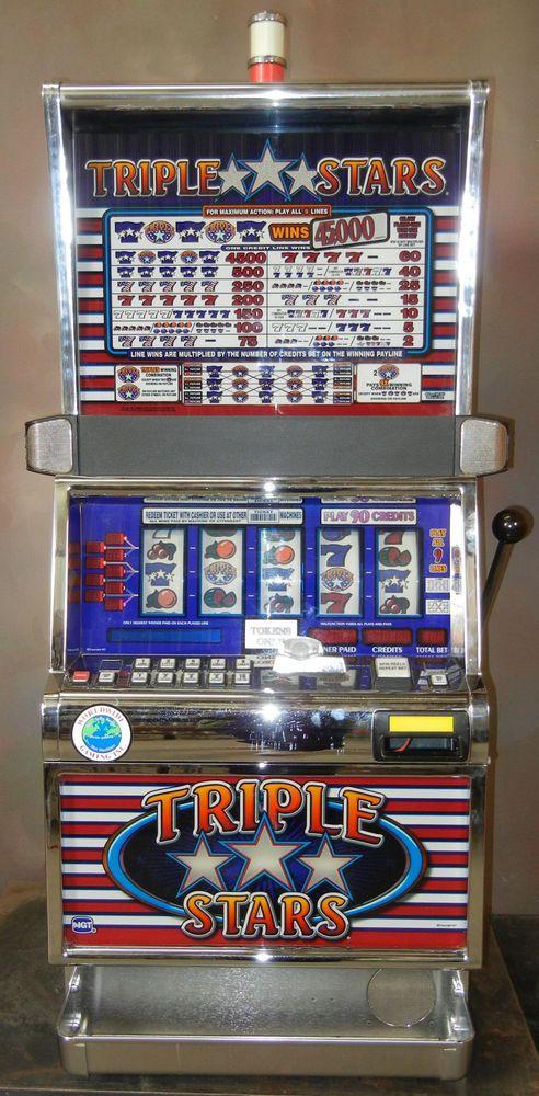 grande vegas casino no deposit codes