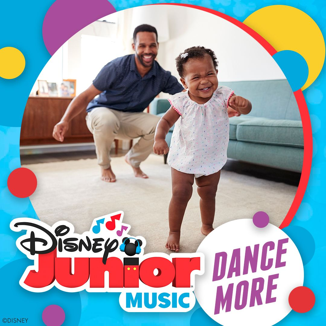 Join In And Sing A Long With Your Little Ones To The