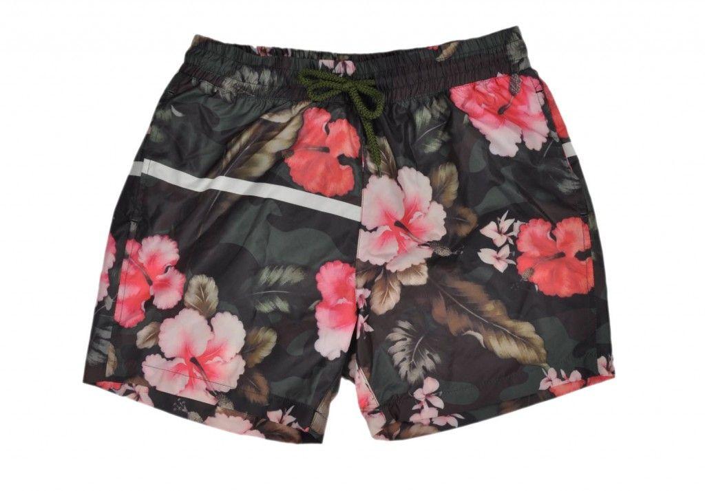 Bagno Uomini ~ Buoncostume modello bellaria costume da bagno uomo beachwear