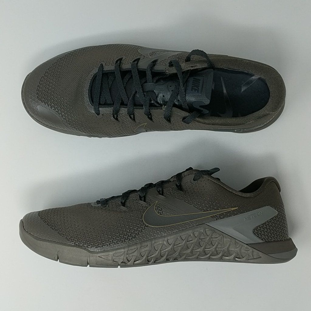 Nike Metcon 4 Viking Quest Ridgerock