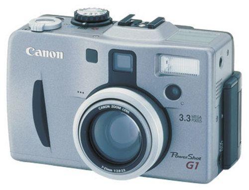 canon camera repair manuals
