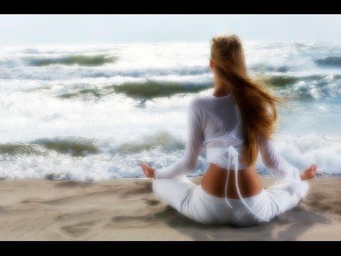 the art of meditation the beginning guided meditation