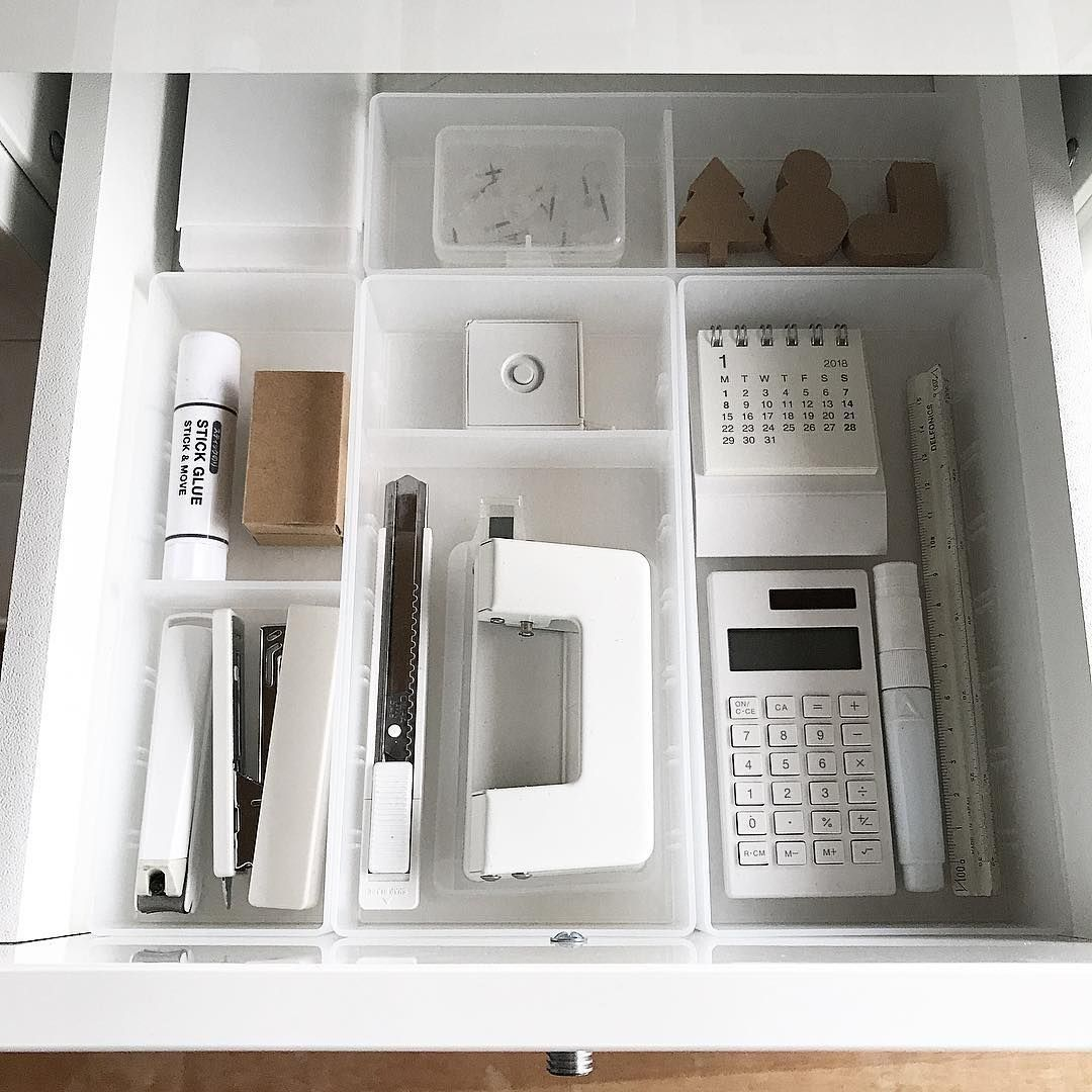 Creative Storage Idea. #Storage #StorageIdeas #DIY ...