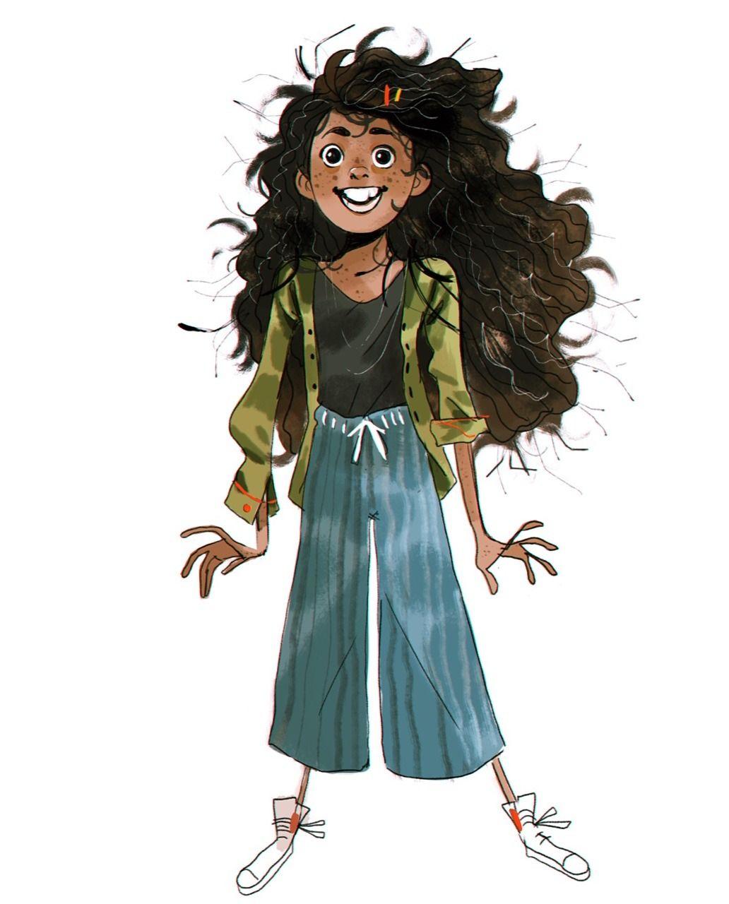 emma cormarie Fashion art, Character design, Art