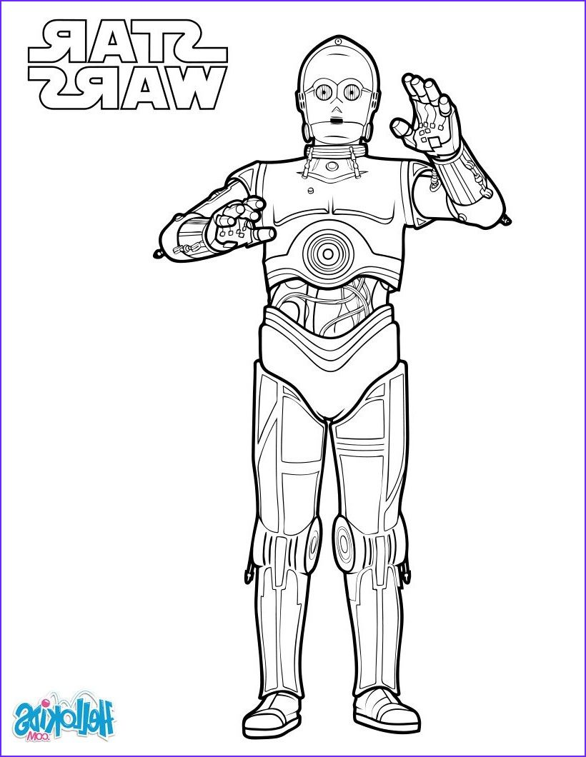8 New Star Wars Coloring Photos In 2020 Star Wars Drawings Star Wars Art Drawings Star Wars Coloring Book