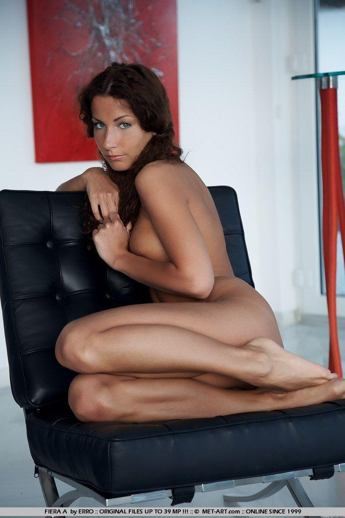 Big yellow asses nude