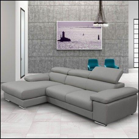 Costco Corner Sofa Costco Leather Sofas Awesome Positano