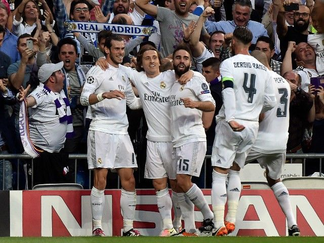Team News: Real at full strength for title decider #Real_Madrid #Deportivo_La_Coruna #Football