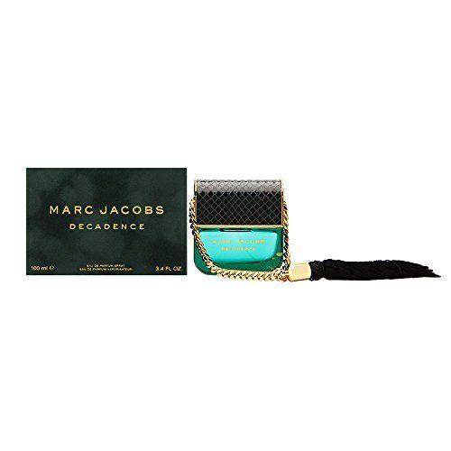 Marc Jacobs Decadence Eau de Parfum S…