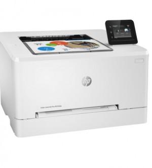 Hp Color Laserjet Pro M254dw T6b60a Price In Dubai Uae Africa Saudi Arabia Middle East Mobile Print Security Solutions Dubai