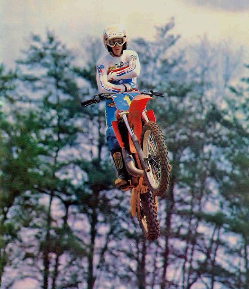 David bailey | Motocross | Pinterest | David bailey ...
