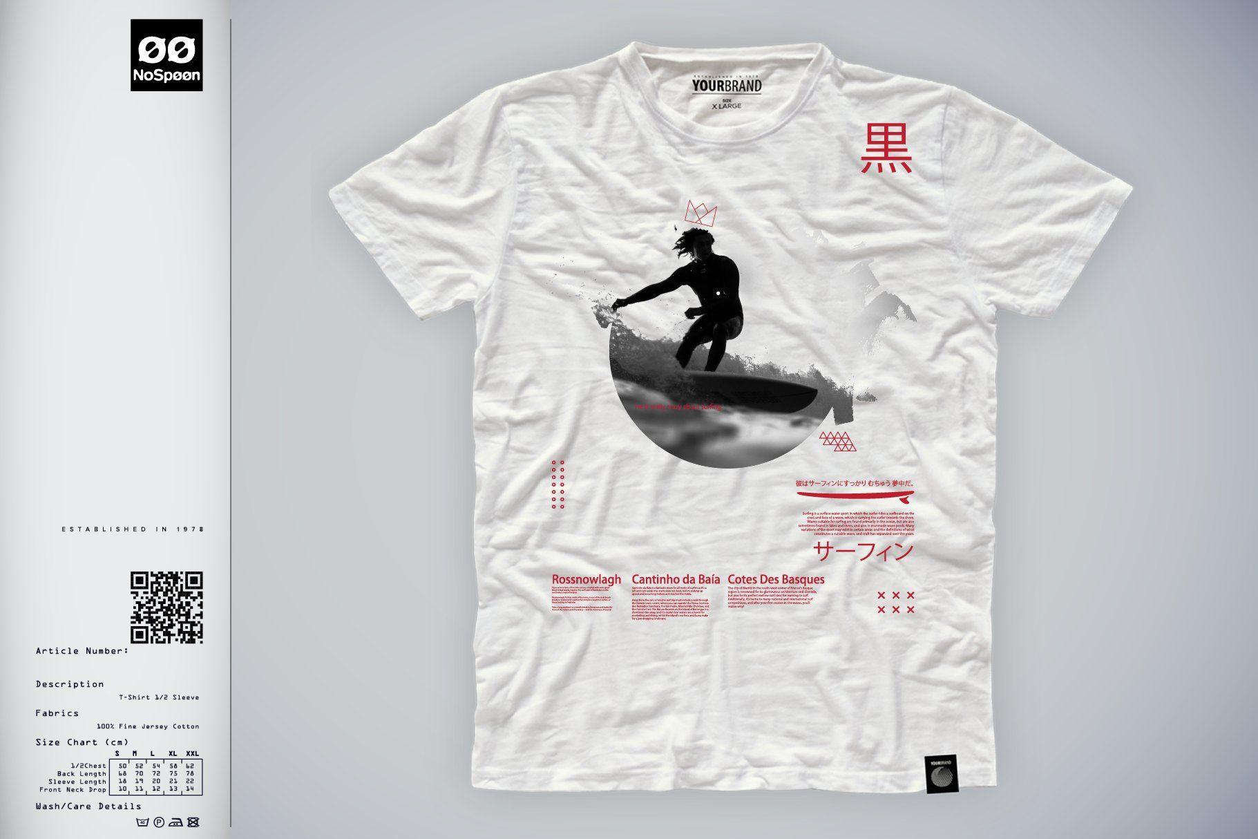 Summer Tee S Graphic T Shirt Goruntuler Ile