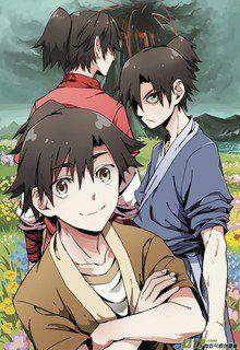 Xian Ni - MANHUA - TuMangaOnline | Manga & Anime | Manga to read