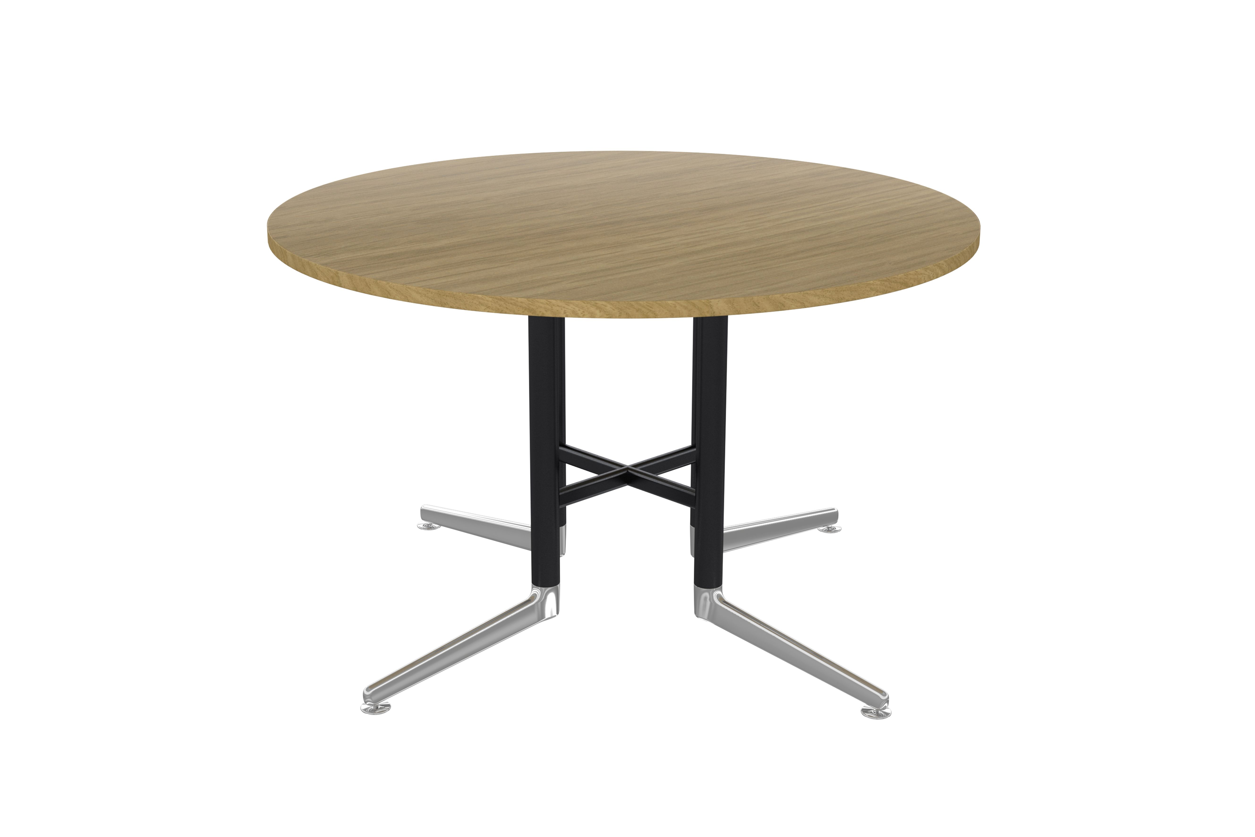 Marvelous Pin By Magic On Table Business Furniture Table Download Free Architecture Designs Jebrpmadebymaigaardcom