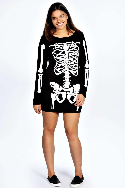 Victoria taupe second skin slinky spaghetti strap bodycon dress wear leggings good