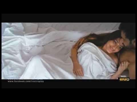 Boochamma Boochodu Song Trailers - Atu Oka Nuvvu Song