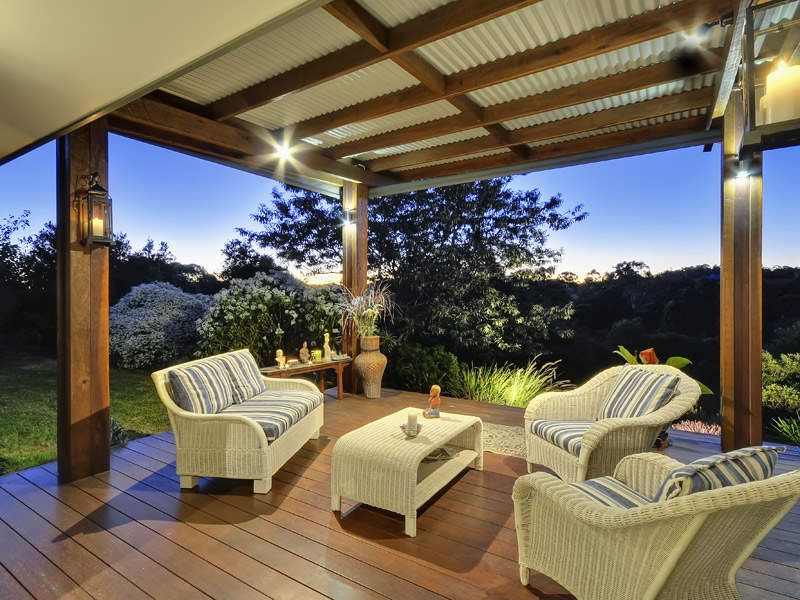 Outdoor Living Ideas Amp Outdoor Area Photos Outdoor