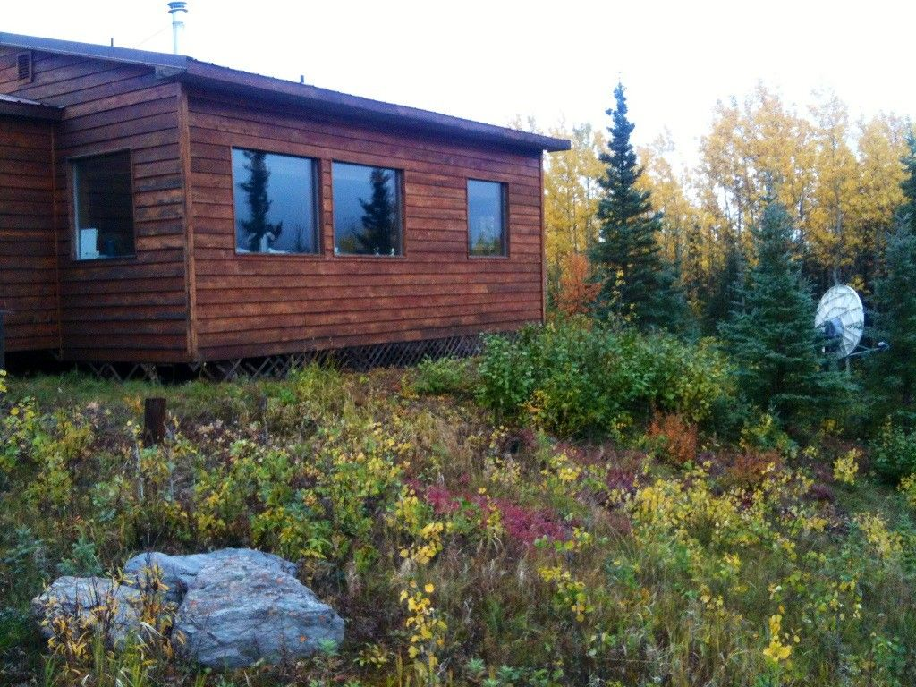detail trapper skiing lake joe alaska cabins rentals cabin