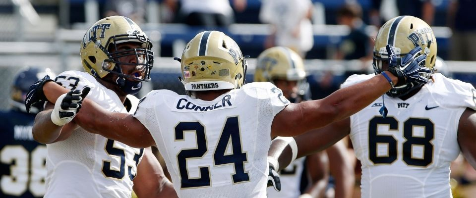 Image result for pitt panthers sports photography
