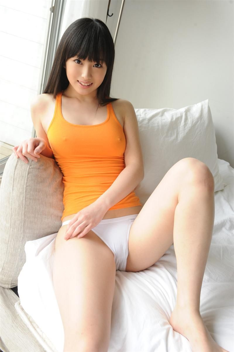 ute asian girl personals Your portal to gorgeous, breathtaking hot asian girls your portal to gorgeous, breathtaking hot asian girls 18,322 followers about  cute & sexy girl.