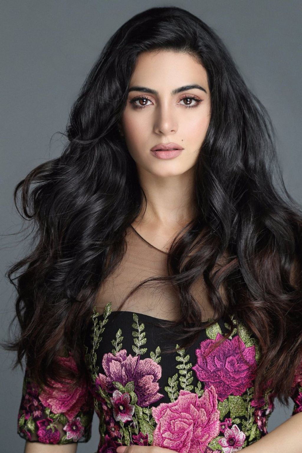 Photos Emeraude Toubia naked (64 photos), Topless, Hot, Selfie, cleavage 2006
