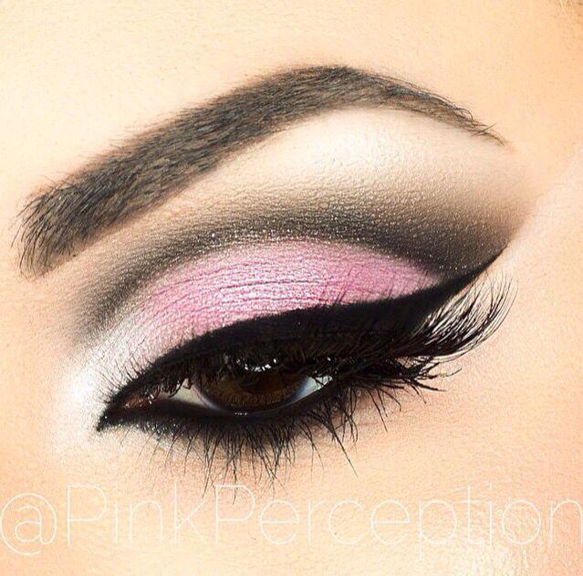 Makeup!!Eu amo   Te amo