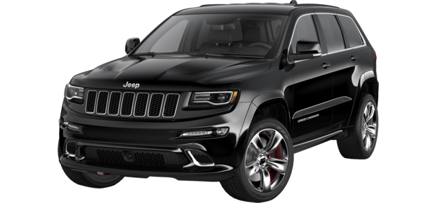 2014 Jeep Grand Cherokee Srt Jeep Cars Jeep Jeep Grand Cherokee Srt