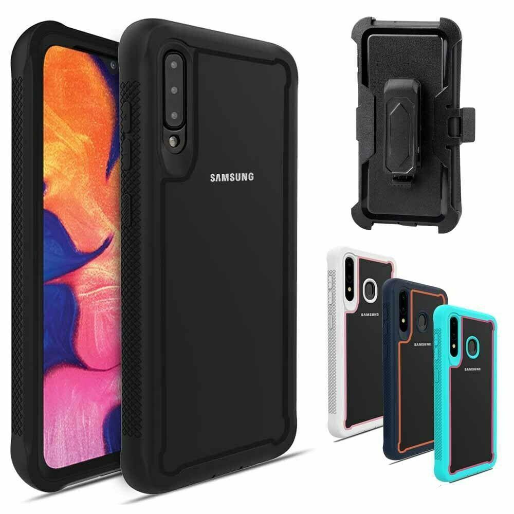otterbox lumen series case for iphone 11 amazon