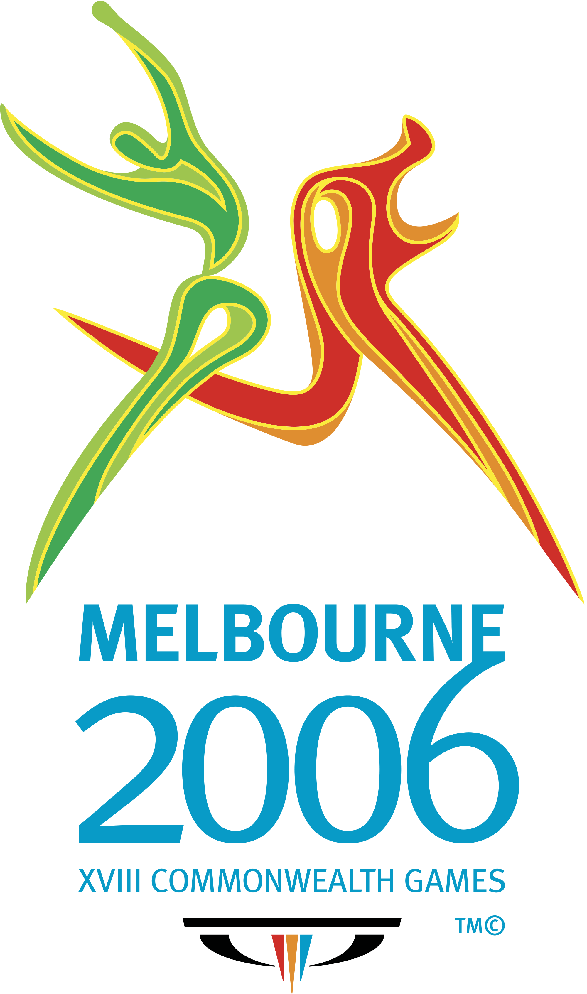 Commonwealth Games 2020 Medal Table.Melbourne 2006 Commonwealth Games Commonwealth Games 2020