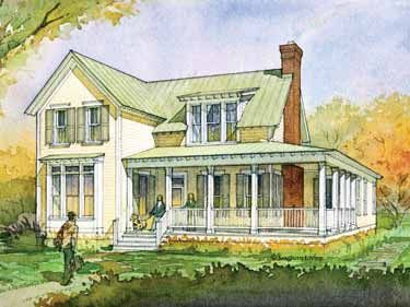 images about Floor Plans on Pinterest   Country House Plans       images about Floor Plans on Pinterest   Country House Plans  Country Farmhouse and House plans