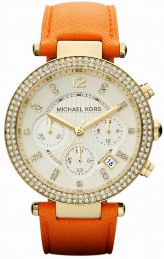 Pin by WatchHub on Michael Kors  4242150a02ef5