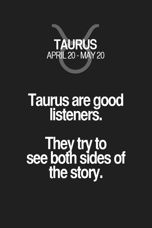 Citaten Love Horoscope : Dat heb ik altijd gedaan beide kanten willen zien en