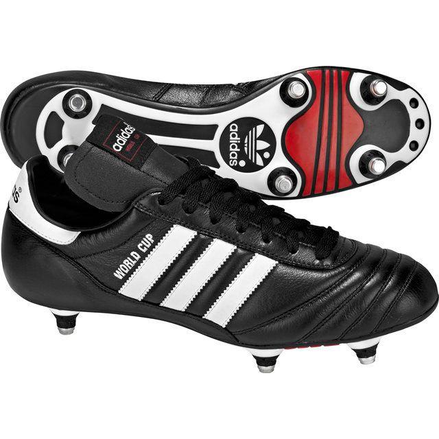 Verdulero Bolsa Patriótico  Classic Adidas World Cup | Football boots, Adidas, Football shoes