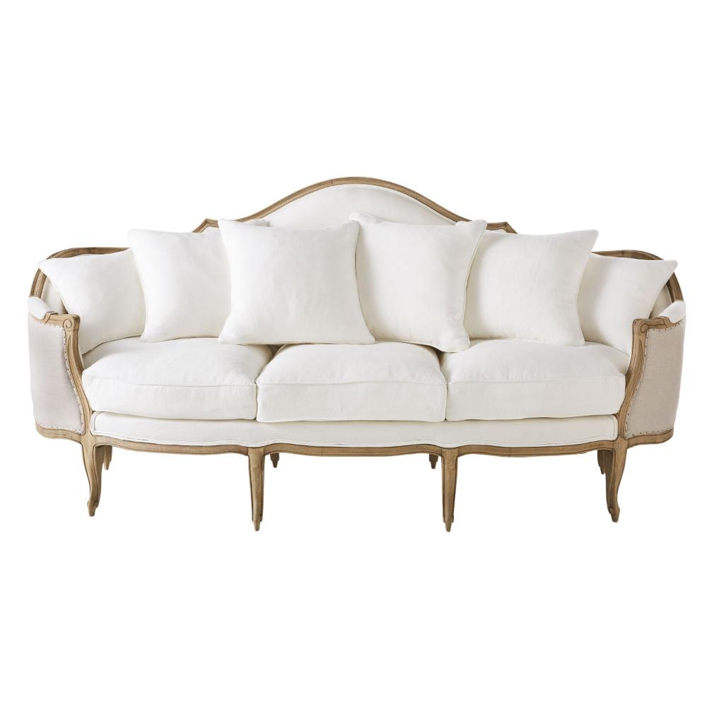 Maisons Du Monde Chaise Longue Furniture Love Seat