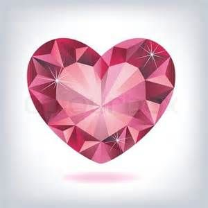 Diamond Heart Tattoo Bing Images Tatueringsideer Tatuering Rita