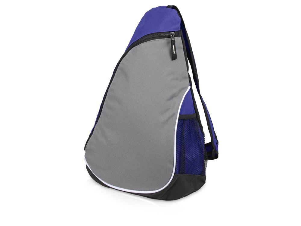 "Рюкзак ""Спортивный"" Дизайн рюкзака позволяет нанести ..."