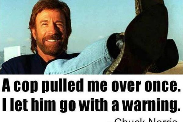 Pin By Stan Connor On A Merry Heart Does Good Like A Medicine Chuck Norris Facts Chuck Norris Jokes Chuck Norris Funny