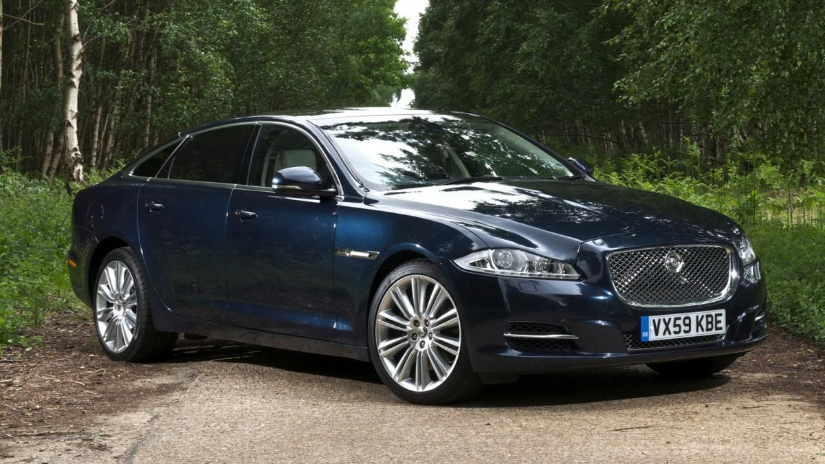 watch rs xjl launched india crore jaguar youtube xj ultimate at in price