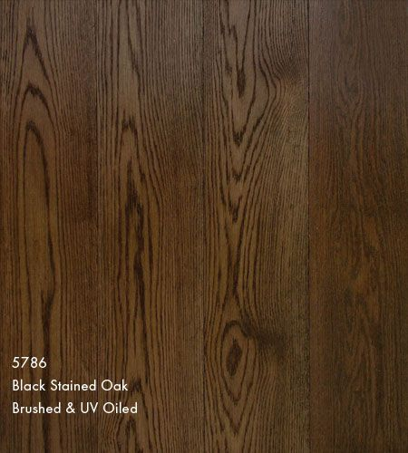 Aspect Wood Floors By Furlong Wood Flooring Offer Style And