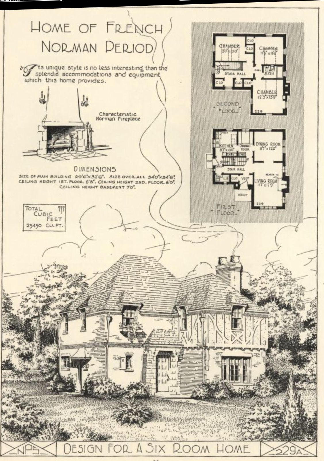 French style french style vintage house plans modern