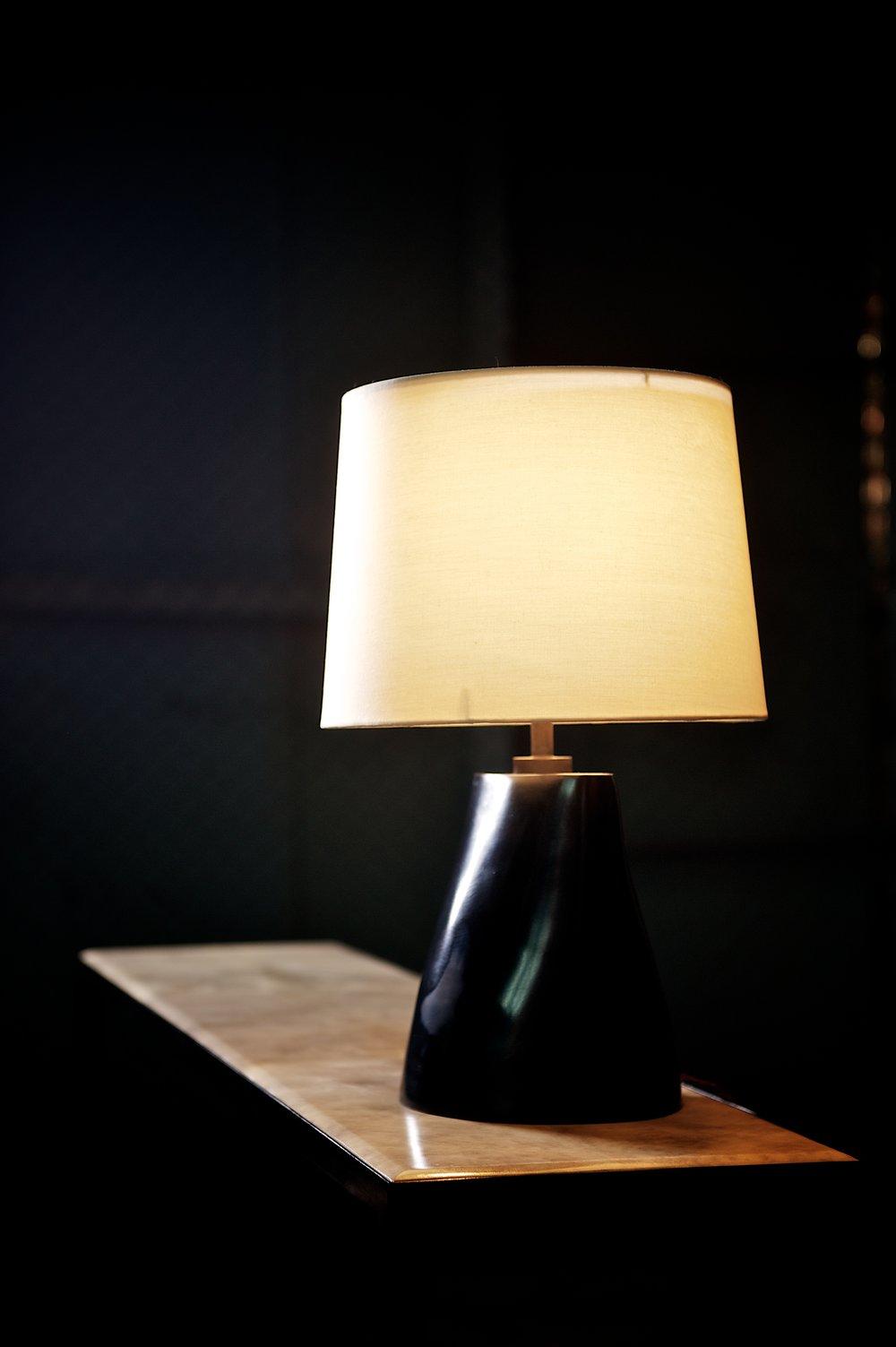 Soho Lamp In 2020 Lamp Table Lamp Wood Pendant Lamps