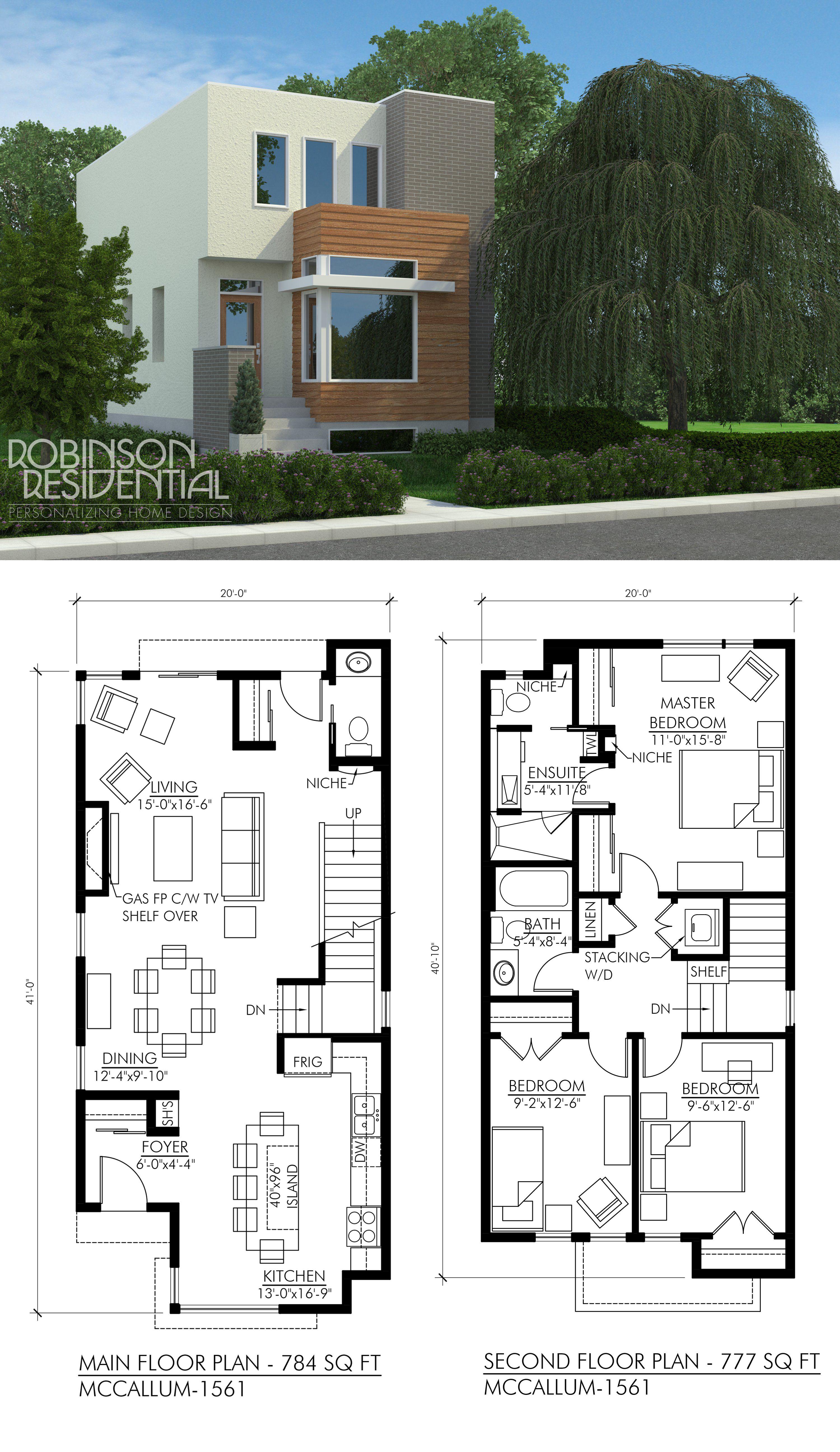 Floor plan 3 bdrm add side door for bsmnt suite access to stairs