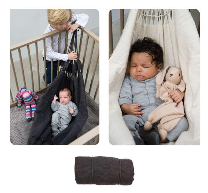 babylonia babyhangmat baby hammock babylonia babyhangmat baby hammock   baby   pinterest   baby      rh   pinterest