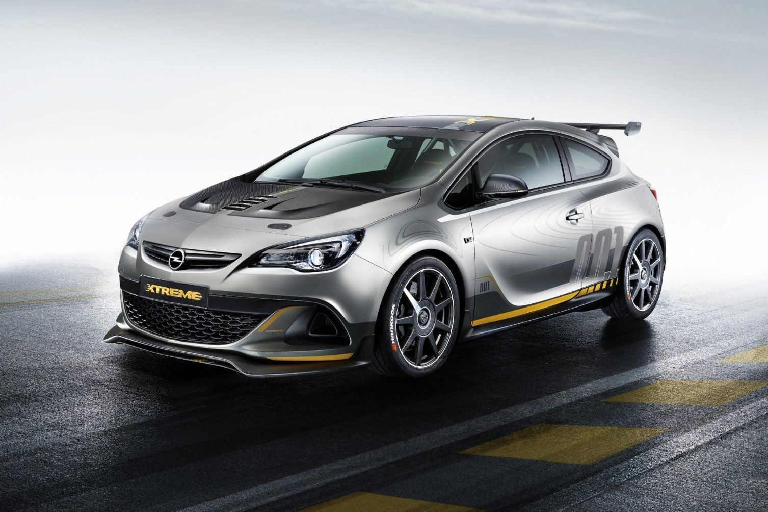 New New Astra 2020 Exterior And Interior Review Car Price 2019 Opel Astra Opc Opel Astra Astra Opc